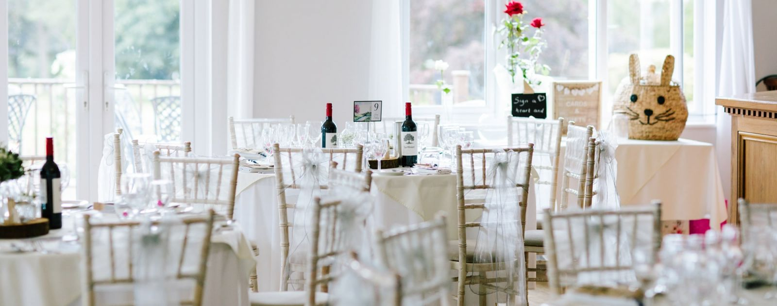 Wedding Venue (Southampton, Hampshire)